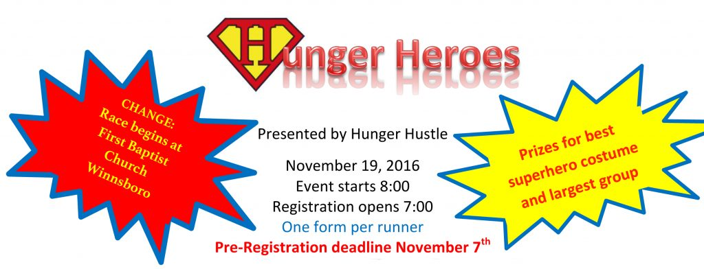 Microsoft Word - Hunger Hero Registration.docx